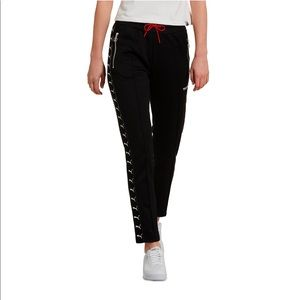 big sale 824ed 0d7f0 NWT PUMA x THE KOOPLES Women's Track Pant NWT